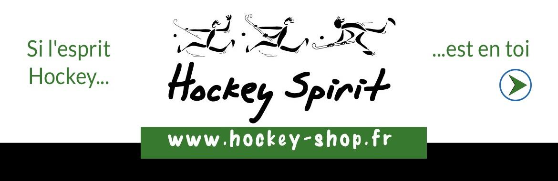 si l'esprit hockey est en toi