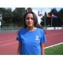 T-shirt RIO LE DEFI femme