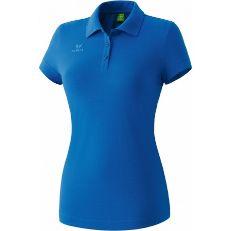 Femme 2015 Hockeyshop Polo Officiel Équipe De France P80nkXwO