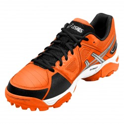 Paire de chaussures ASICS Gel -Blackheath 5