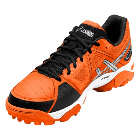 PAIRE DE CHAUSSURES ASICS GEL-BLACKHEATH 5