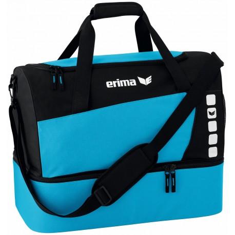 Sac de sport avec compartiment ERIMA Club 5 line