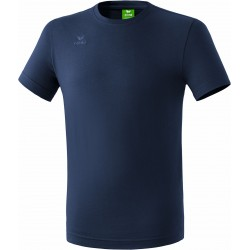 T-SHIRT TEAMSPORT ERIMA