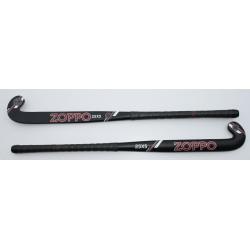 Crosse ZOPPO 25 XS 2013