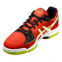 Chaussures ASICS gel-squad 2101