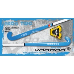 CROSSE VOODOO TWO