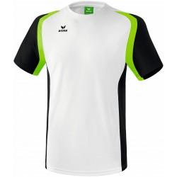 T-shirt ERIMA Razor 2.0
