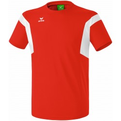 T-SHIRT ERIMA CLASSIC TREAM