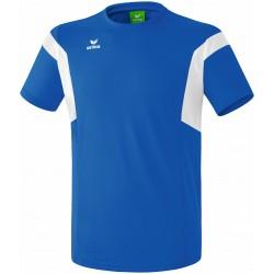 T-shirt ERIMA classic team