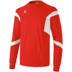 Sweat shirt ERIMA Classic Team