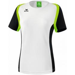 T-shirt ERIMA razor 2.0 femme