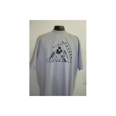 T-SHIRT ADIDAS FIELD HOCKEY