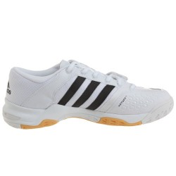 PAIRE DE CHAUSSURES ADIDAS COURT STABIL