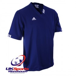 MAILLOT ENTRAINEMENT ADIDAS