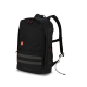 SAC A DOS RITUAL COVERT BACKPACK