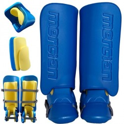 Set goal MERCIAN Genesis 0.3 Mini