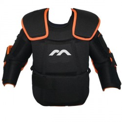 Protection MERCIAN body armour Mini ou Midi