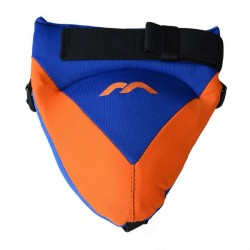COQUILLE MERCIAN XTREM JUNIOR