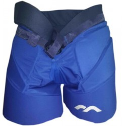 Short de gardien GENESIS 0.3 pour junior