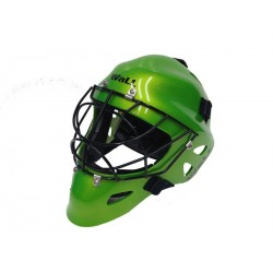 Casque de gardien hockey WALL Senior Medium