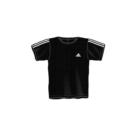 T-SHIRT ADIDAS COMPRESSION