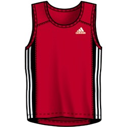 Box top ATENUS ADIDAS