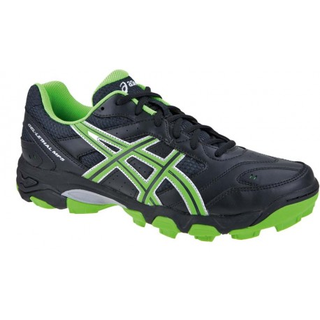 CHAUSSURES ASICS GEL MP5