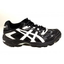 PAIRE DE CHAUSSURES ASICS MP4 WOMEN
