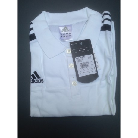 POLO ADIDAS MST4 HOMME