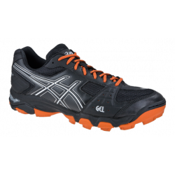 CHAUSSURES ASICS BLACKHEATH 4