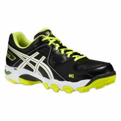 Chaussures ASICS blackheath 5