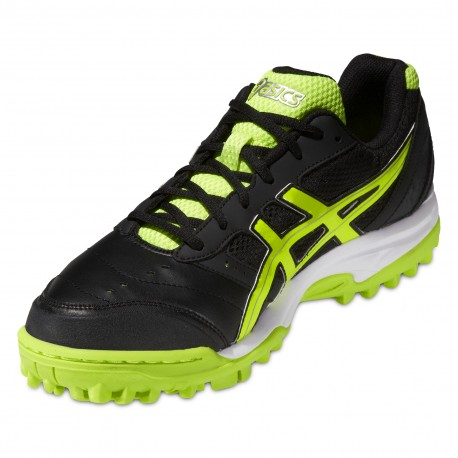 Chaussures de hockey ASICS gel lethal field