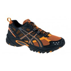 Chaussures ASICS gel enduro 7GS junior