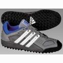 Chaussures ADIDAS chimaeron