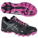 Chaussures ASICS blackheath GS junior