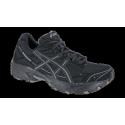 Chaussures trail ASICS tambora 2