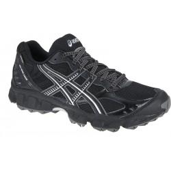 Chaussures Trail ASICS LAHAR 3G GTX