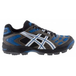 CHAUSSURES ASICS GEL LETHAL MP4