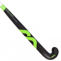 Crosse MERCIAN Indoor Evolution 0.6