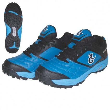 Chaussures GRYPHON aero 2