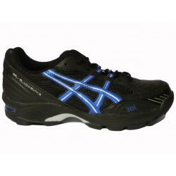 CHAUSSURES ASICS BLACKHEATH 2