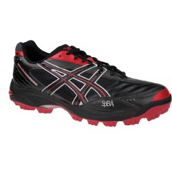 CHAUSSURES ASICS BLACKHEATH 3
