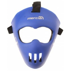 Masque de protection junior MERCIAN pour corner