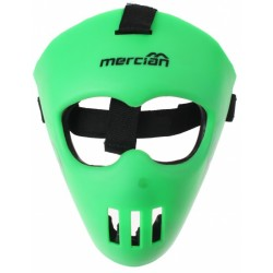 Masque MERCIAN de protection junior pour corner
