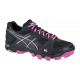 CHAUSSURES ASICS BLACKHEATH 4 WOMAN