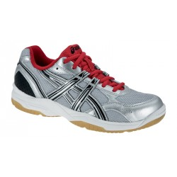 CHAUSSURES ASICS INDOOR JUNIOR SEIGYO GS