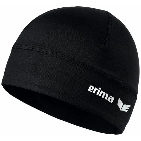 Bonnet performance ERIMA