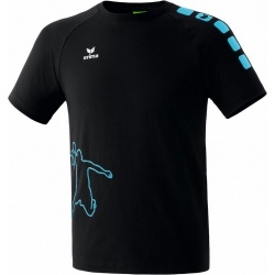T-shirt ERIMA Player