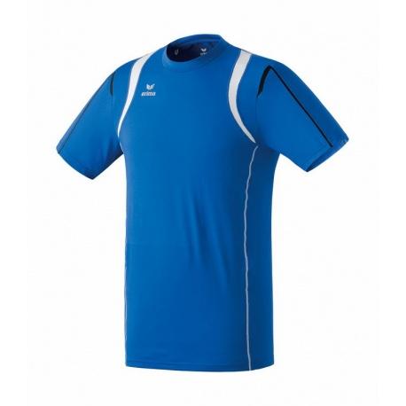 T-shirt ERIMA razor running