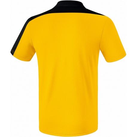 maillot erima club 19002.0